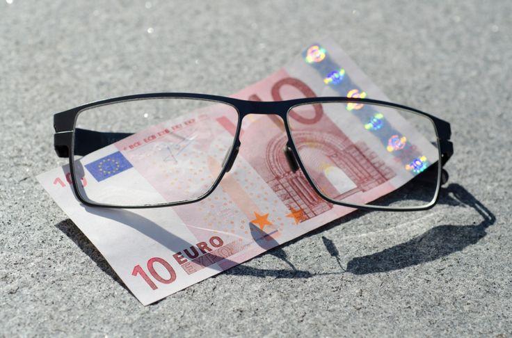 Paru au Journal officiel le 19 novembre dernier, le décret sur le remboursement des lunettes prévoit de nouveaux planchers et plafonds. Explications.