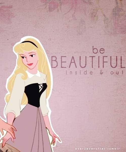 Disney Quotes Sleeping Beauty. QuotesGram