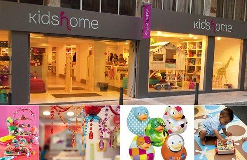 kidshome-tienda-infantil.jpg (500×323)