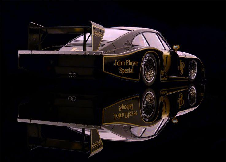 Slot cars iowa