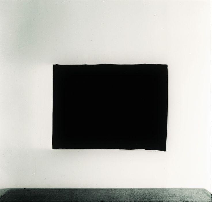 山本悍右 Kansuke Yamamoto, Work c1950. ©Toshio Yamamoto.