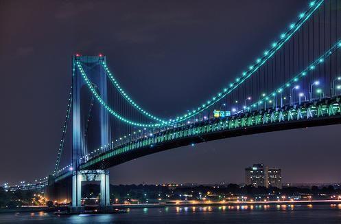 El puente de Brooklyn-puente-brooklyn-new-york-luces.jpg