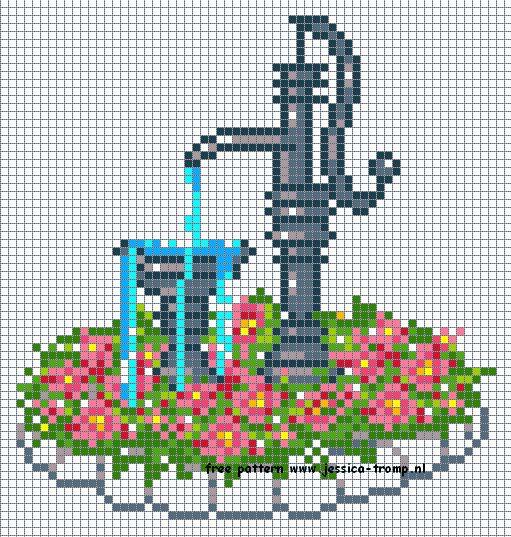 garden 1.png (511×537)