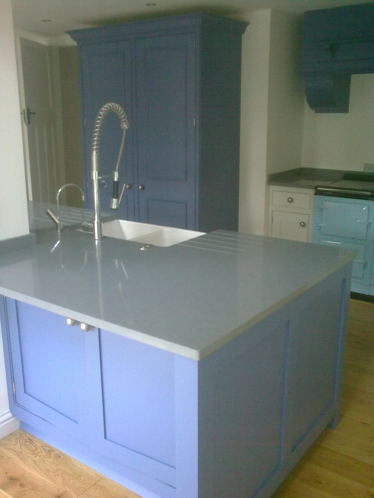 Painting Your Kitchen Cabinets Is No Small Undertaking: 149 Best Images About Kitchen Colours On Pinterest