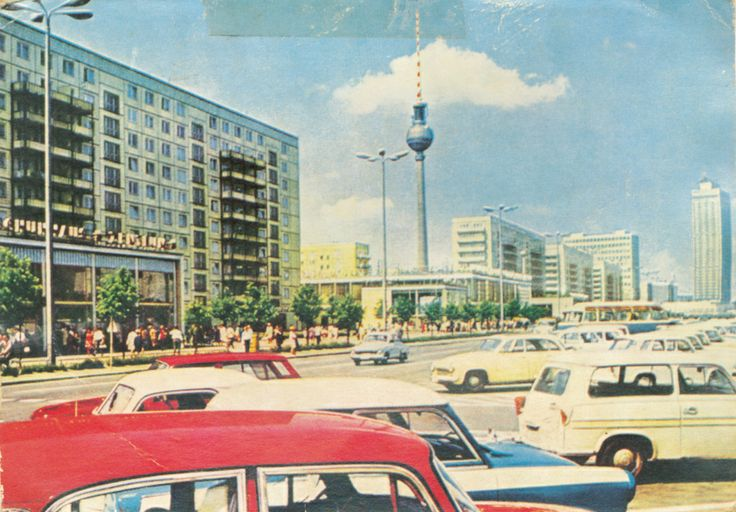 35 best images about karl marx allee on pinterest grocery store 1960s and chemnitz. Black Bedroom Furniture Sets. Home Design Ideas
