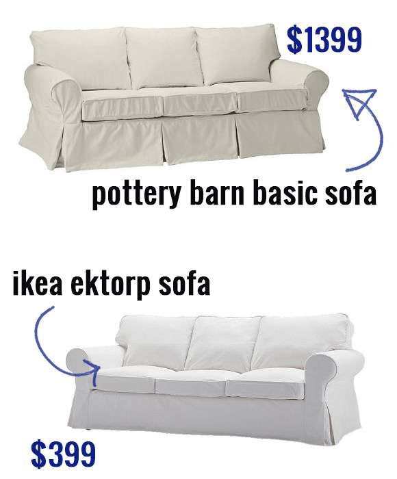 Couch Versus Kids Thoughts On A White Sofa View Along The Way Ideas For The House