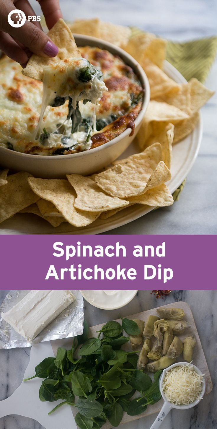 ... Recipes and More on Pinterest   Bean chili, Baked artichoke and Spicy