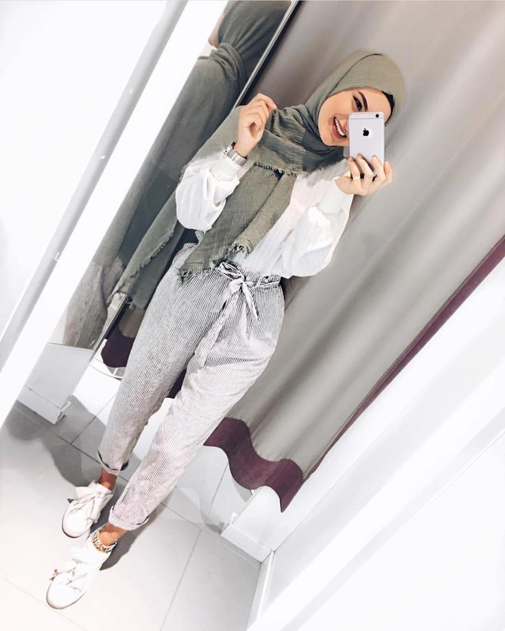 Human outfit – #hijab #Human #outfit