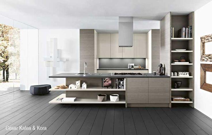 living_space_integration_kitchen_22l.jpg (800×509)