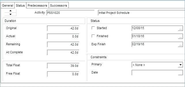 25 Editorial Calendar Template Google Sheets Schedule Template Google Drive Estimate Template Business Template Program Template