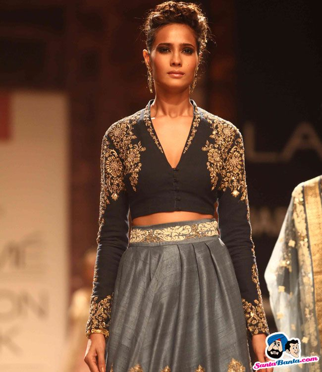 lakme fashion week 2015 - Google Search