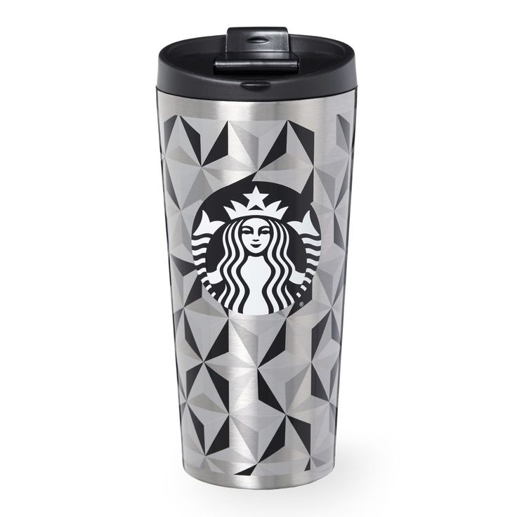 Starbucks Calgary Canada Tumbler - Travel Mug Cup Thermal Global Icon. Pre-Owned. $ Guaranteed by Fri, Dec. 7. or Best Offer +$ shipping. Starbucks CANADA Ceramic Mug Been There Across the Globe 14 oz ml NEW NWT. Pre-Owned. $ From Canada. Buy It Now +$ shipping.