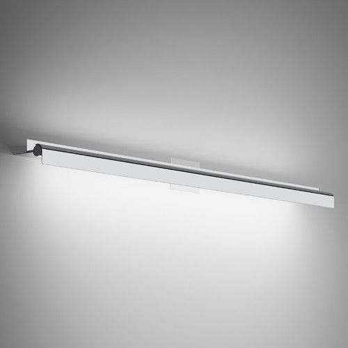 Wall Mounted T8 Fixture : 1000+ ideas about T8 Light Fixtures on Pinterest Fluorescent Light Fixtures, T5 Light Fixtures ...