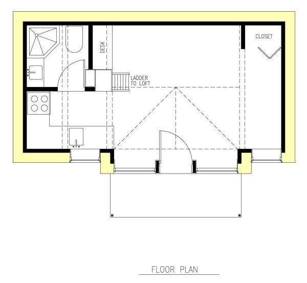 33 Best Images About Floor Plans On Pinterest A Yacht