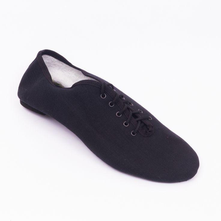 Джазовки (арт.D08tex) за 1400 руб в магазине http://www.topdance-shop.ru