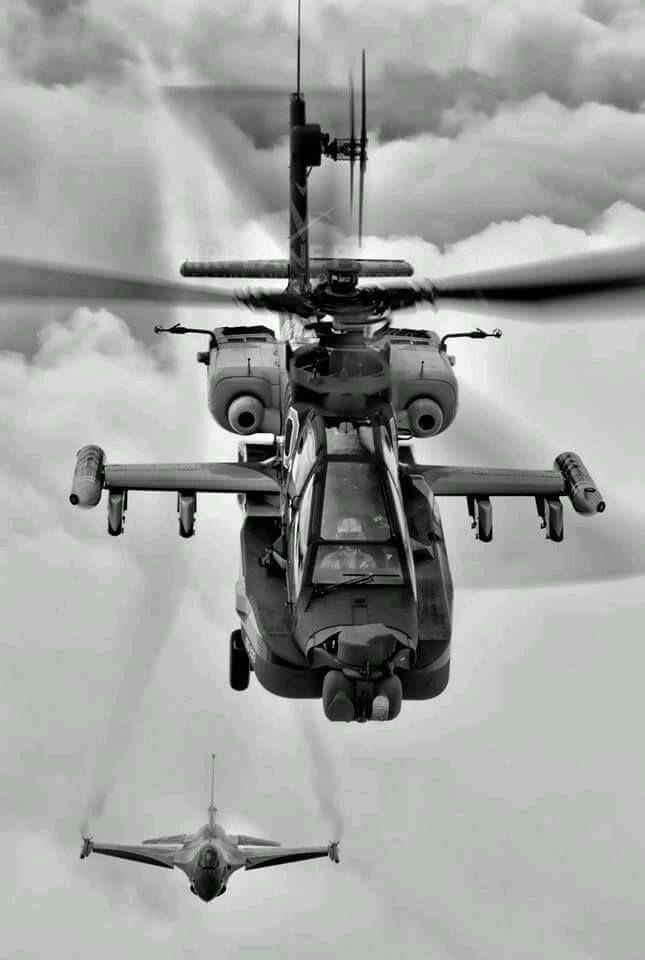 34 besten Aircraft Bilder auf Pinterest | Militärflugzeug, Flugzeuge ...