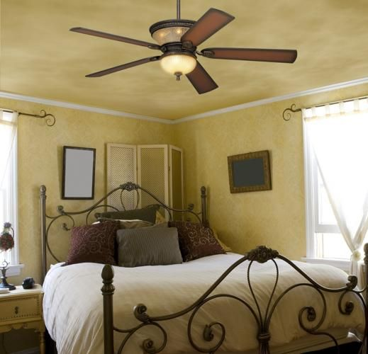 1000 images about ceiling fans on pinterest ceiling for Bedroom ceiling fans