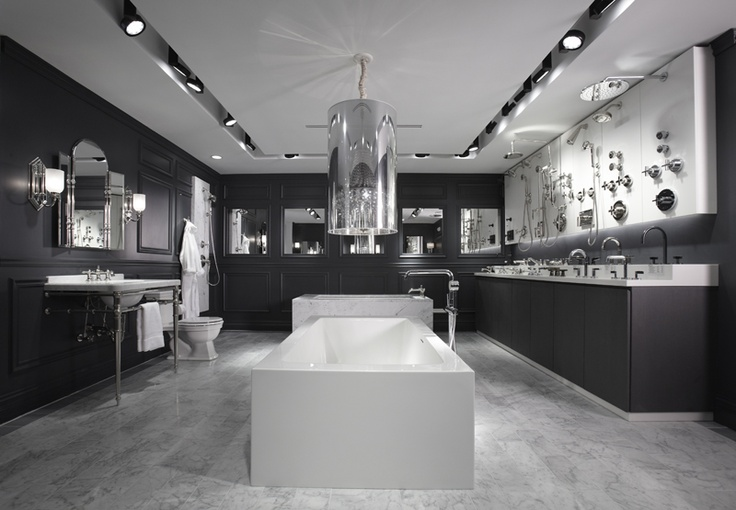 Kitchen And Bath Showrooms Ma