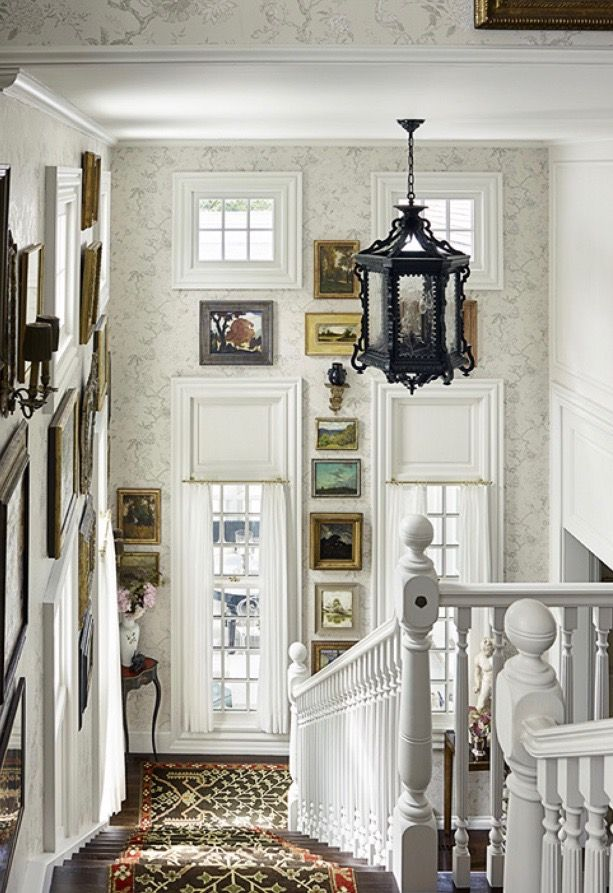 279 best The Great American House images on Pinterest | Cottage ...