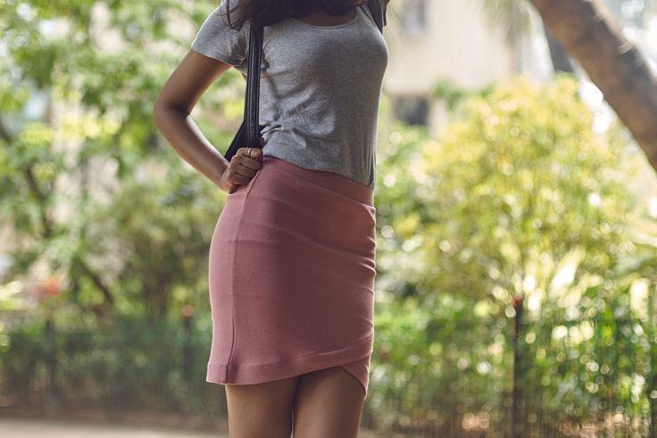 girly girl Instagram: @holy_shorts