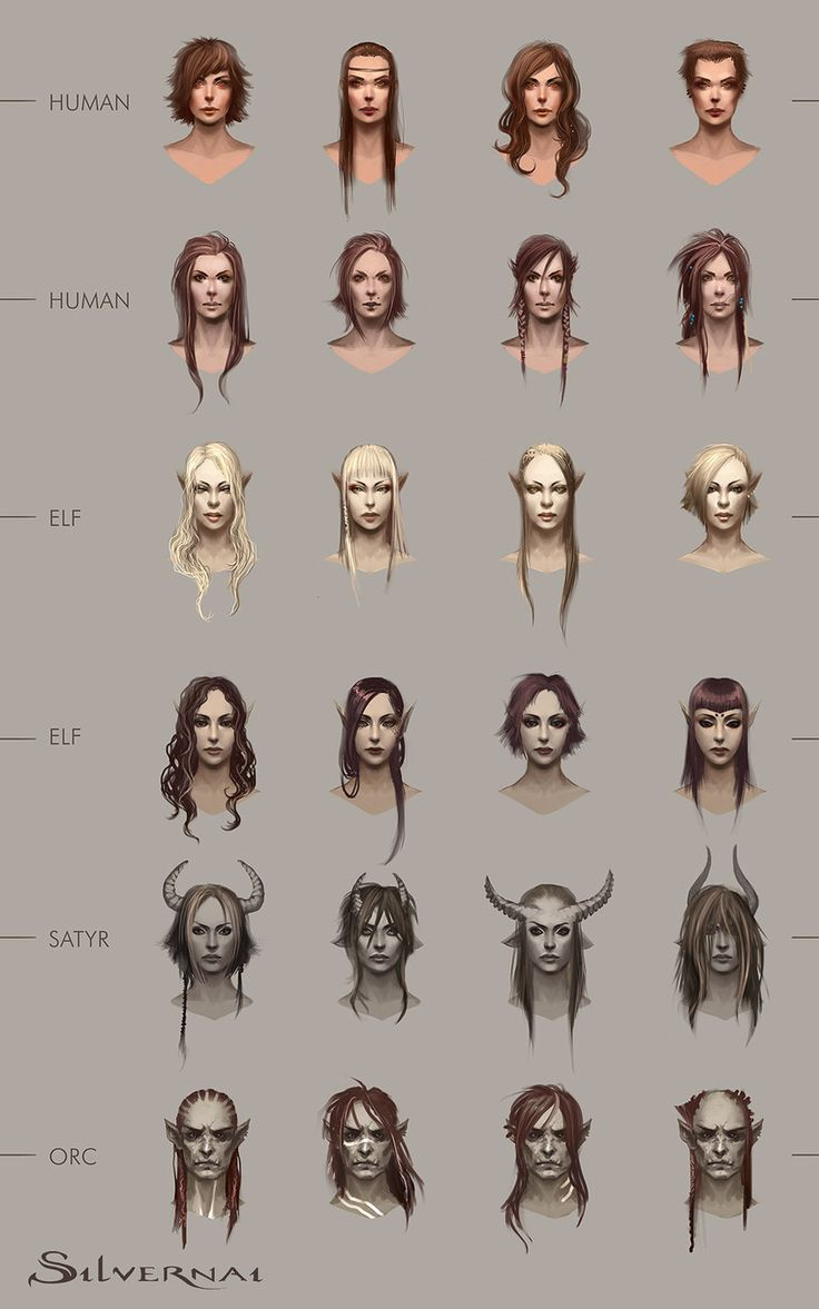 Character Design Hairstyles : Best images about art fantroll inspiration on