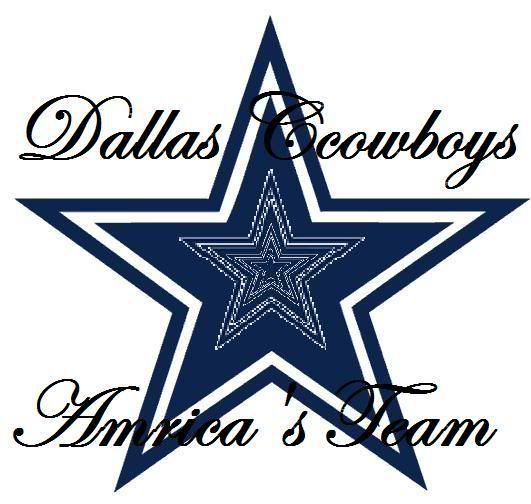 dallas cowboys pics and quotes | Dallas Cowboys graphics and comments