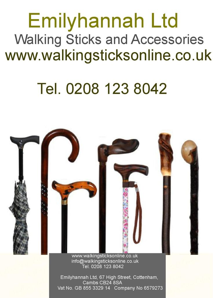 Walking Sticks Online catalogue  Browse all the different walking sticks you can buy at walkingsticksonline.co.uk