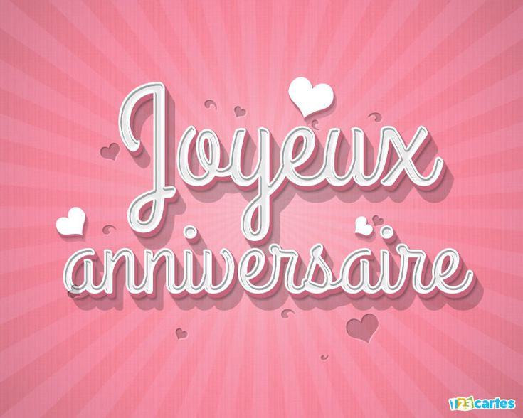 889 Best Images About Happy Birthday/bonne Fête On