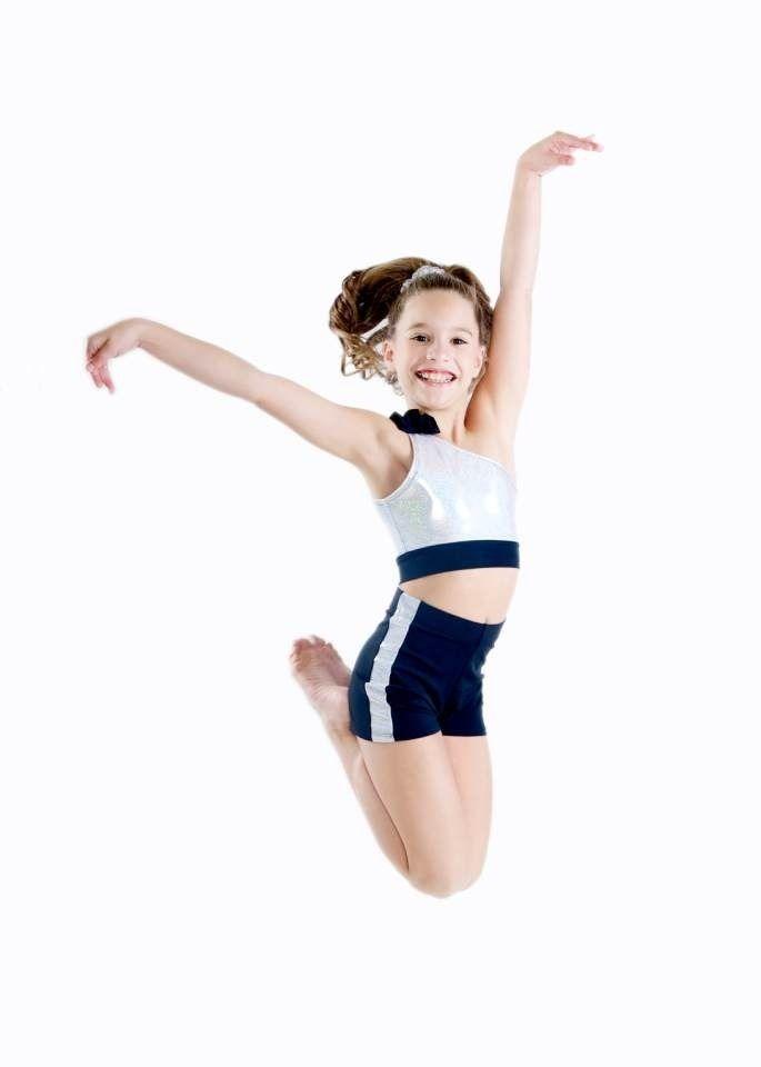Mackenzie Ziegler | Dance Moms Girls - Dance moms ...