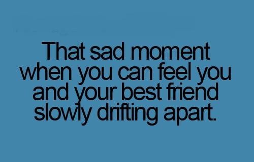 17 Best Images About -sad Moments- On Pinterest