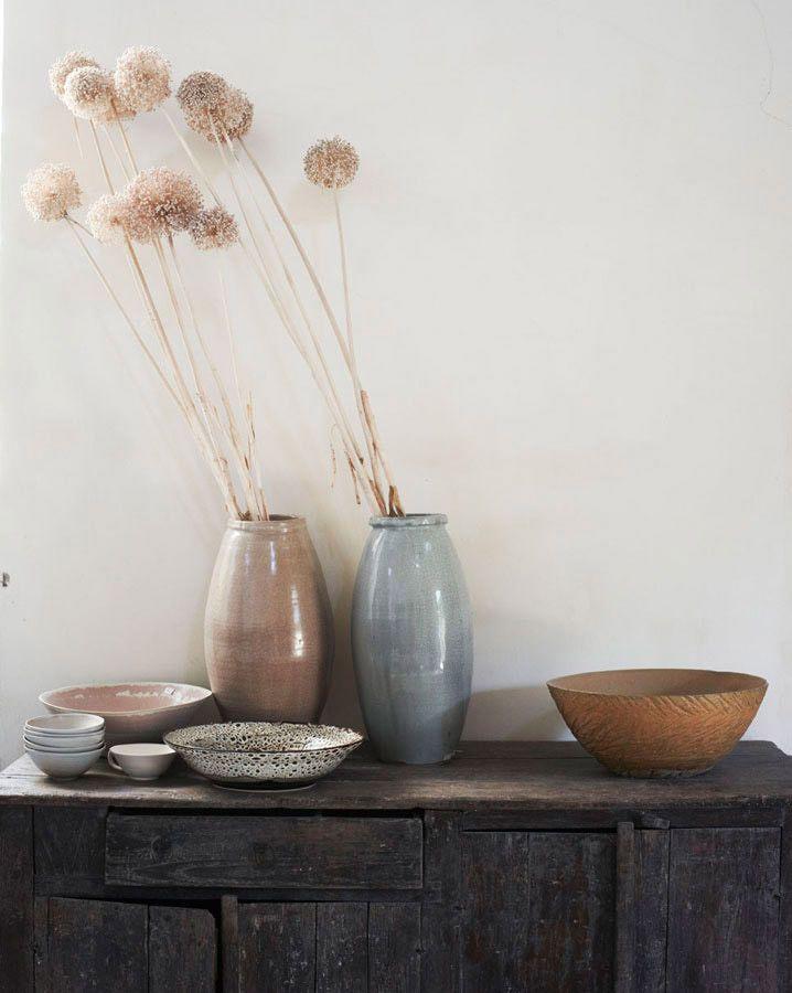 Kim Ficaro : Gallery : Lifestyle + Interiors