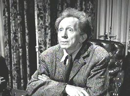 sam jaffe producer