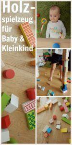 holzspielzeug f r baby kleinkind blog pinterest. Black Bedroom Furniture Sets. Home Design Ideas