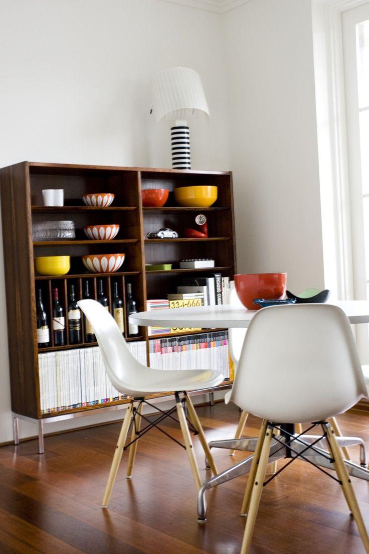 Modern Dining Room Hutch Euskalnet Mid Century Modern Dining Room
