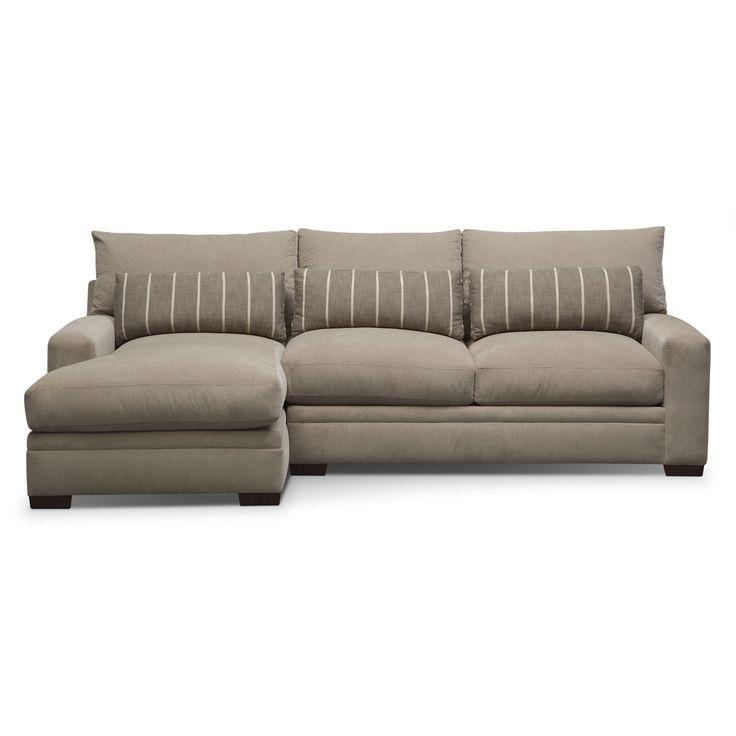 Living Room Furniture Beds