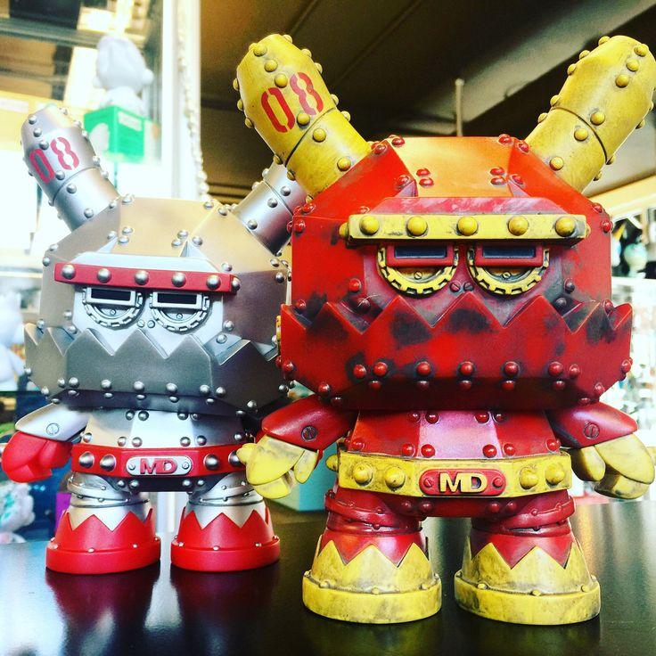 #kozik #FrankKozik #Dunny #poppingupdoc #popsurrealism #pop #popart #contemporaryart #toptoyphotos #toyplanet #toyrevolution #toyart #toyunion #ArtToys #toygroup #toyplanet #designertoys #kidrobot #sculpture #streetart #Graffiti #artederua #graffiti #art #artwork #contemporaryart #modernart #lowbrow #lowbrowart #artcollector #artcurator #artdealer #finearts #paintings #gallerywall #artdecor #artinspiration #artiststudio