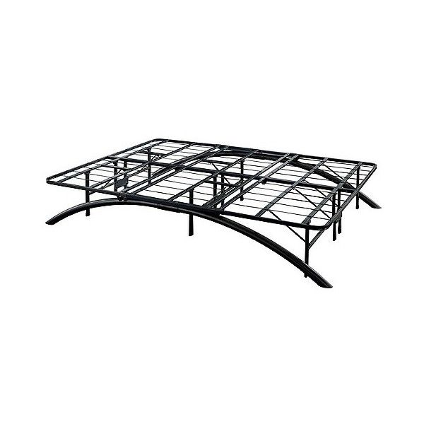 17 best ideas about king metal bed frame on pinterest metal bed frames metal bed frame queen and metal beds