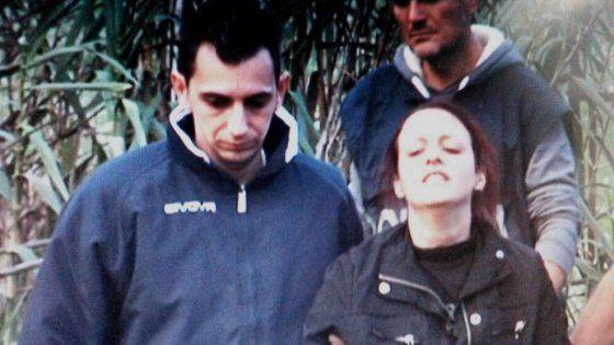 """Offerte di lavoro Palermo  In aula la donna che accusa Andrea Stival padre dell'ex marito: """"Loris ha visto quello che non doveva vedere voleva raccontare tutto a mio marito""""  #annuncio #pagato #jobs #Italia #Sicilia Omicidio Loris Veronica: """"Mio suocero ha strangolato il bambino"""""""