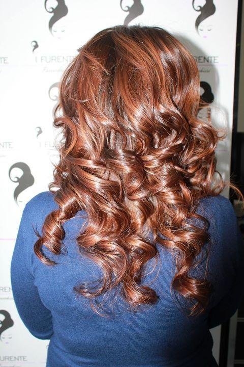 I Furente Parrucchieri I FURENTE  RAGAZZA ESTROSA MANIACALE SOGNATRICE #IFurente #VesteDiCarattereLaTuaTesta #LiveWhitHead #Parrucchieri #Parrucchiere #Furentine #HairStylist #Helfie #HairFashion #HairDesigner #HairFit #HairDressing #HairDresser #HairColor #HairCut #Hair #TuSeiBella #FollowMe #Capelli #ModaCapelli #DirittoAlCuoreDelleDonne   #Copertine #Ragazze #Moda #Modelle #Models #Spettacolo #Acconciature #Miss #Mua  http://fpme.link/AGWp6r - http://ift.tt/1HQJd81