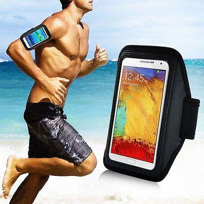 Bao đeo tay điện thoại tiện dụng khi tập thể thao Bao da điện thoại đeo tay dành cho điện thoại di động cảm ứng với kích thước màn hình điện thoại iPhone 5/5s. Quai đeo tay giúp bạn đảm bảo thoải mái vận động. Bao đeo Iphone thể thao giúp bạn luyện tập thể thao rèn luyện sức khỏe mà vẫn đảm bảo giữ kết nối liên lạc với mọi người. http://shoptuancua.com/Dien-Thoai-%7C-May-Tinh-Bang/Bao-deo-tay-dien-thoai-tien-dung-khi-tap-the-thao-sp1295.html