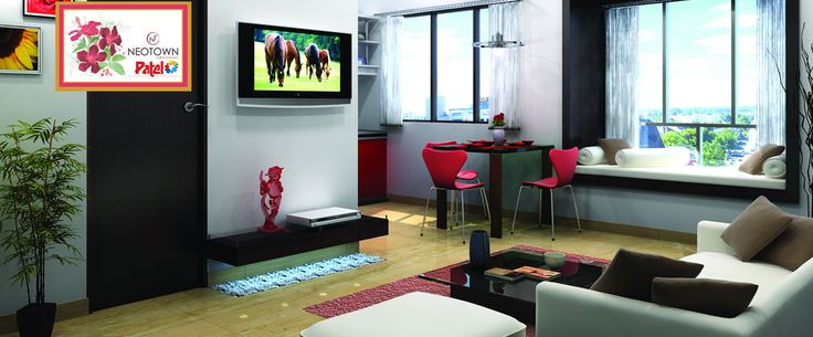 GH-03, Tech Zone IV, Greater Noida West Size: 590 SQ FT - 24900 Sq Ft Starting from 19 Lacs