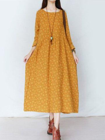 Newchic - Vêtements à la mode en ligne, Découvrez les dernières tendances Mo... 17