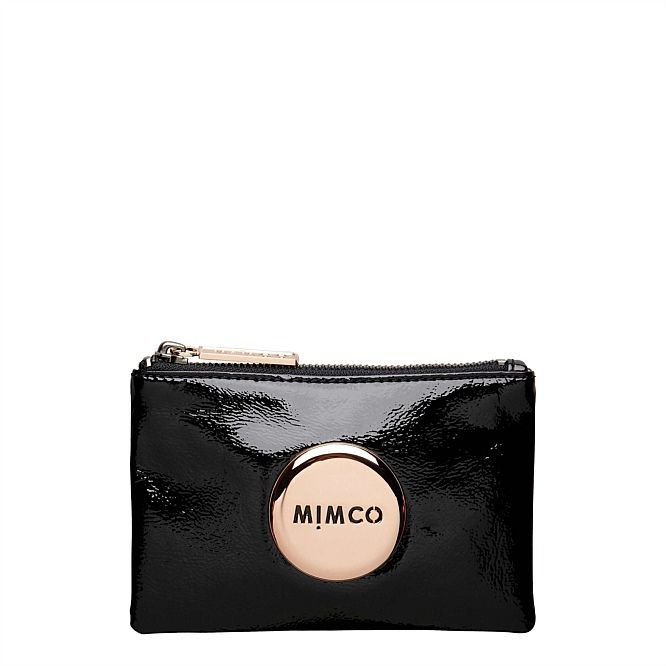 mimco - Google Search