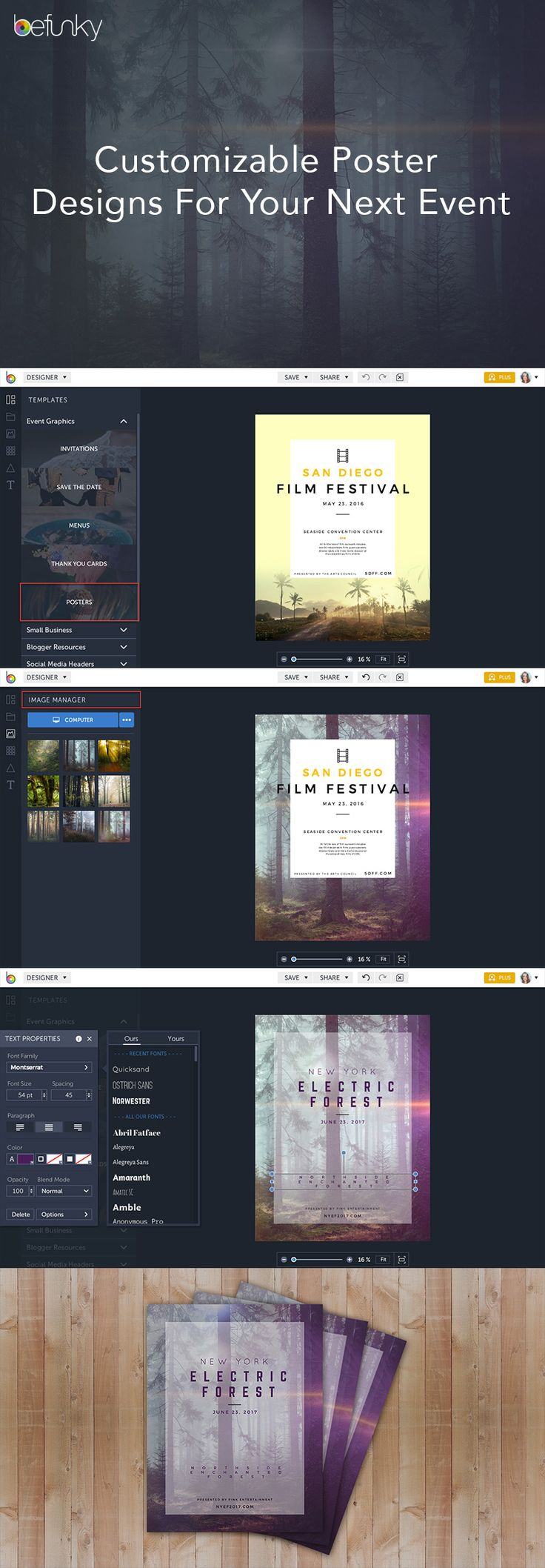 Poster design resources - Find This Pin And More On Free Design Resources By Atadsarcastic