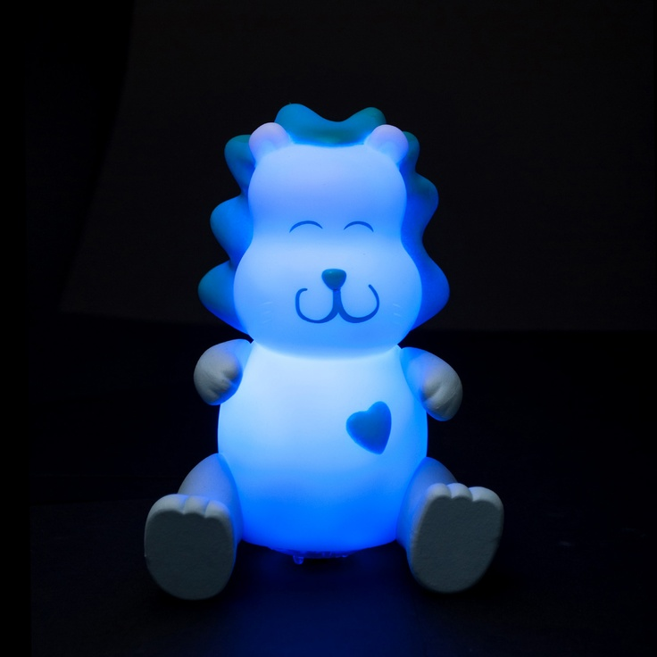 Pabobo 39 Savanoo Lion 39 Night Light My Boys X Pinterest