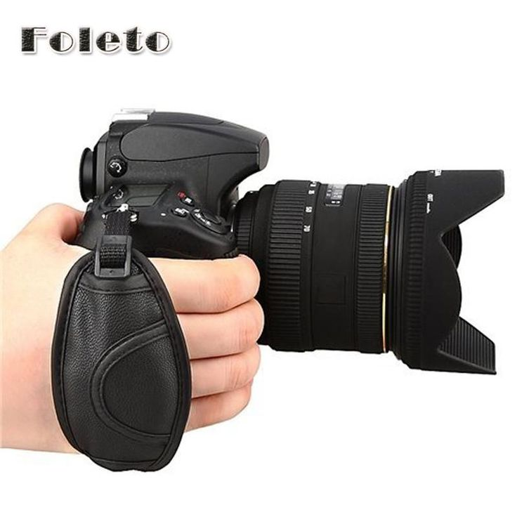 Now available in our store PU Hand Grip 100%... Check it our here http://alspark.myshopify.com/products/pu-hand-grip-100-guarantee-new-camera-hand-strap-grip-for-canon-eos-5d-mark-ii-650d-550d-450d-600d-1100d-6d-7d-60d-high-quality?utm_campaign=social_autopilot&utm_source=pin&utm_medium=pin
