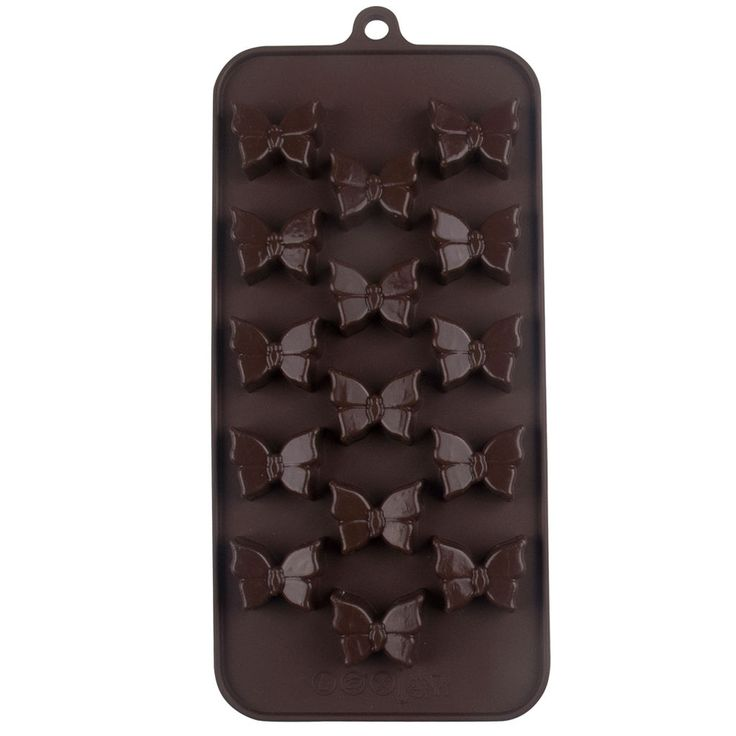 17++ Butterfly cake decorations michaels inspirations