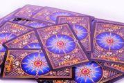 2017 Tarot Card Reading, 2017, Tarot Card Readings, In Depth Tarot Card Reading, Email Tarot Reading, Card Readings 2017, Online Tarot, Online Angel Tarot Card Readings 2017