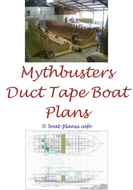 The 25 best boat building plans ideas on pinterest wooden boat rc boat model plans malvernweather Gallery