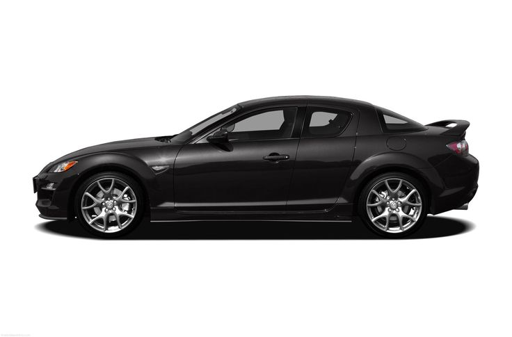 MAZDA WIS (2010-2011) Part 3  Mazda workshop information software (2010-2011) covering: 2, 3, 5, 6, MX-5 Miata, RX-8. Need all 3 parts to work.
